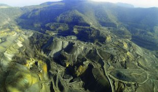 mountaintop removal a public discussion essay What are the main arguments for mountaintop removal benefits of mountaintop removal, as well as discussion of the process public health issues in your.